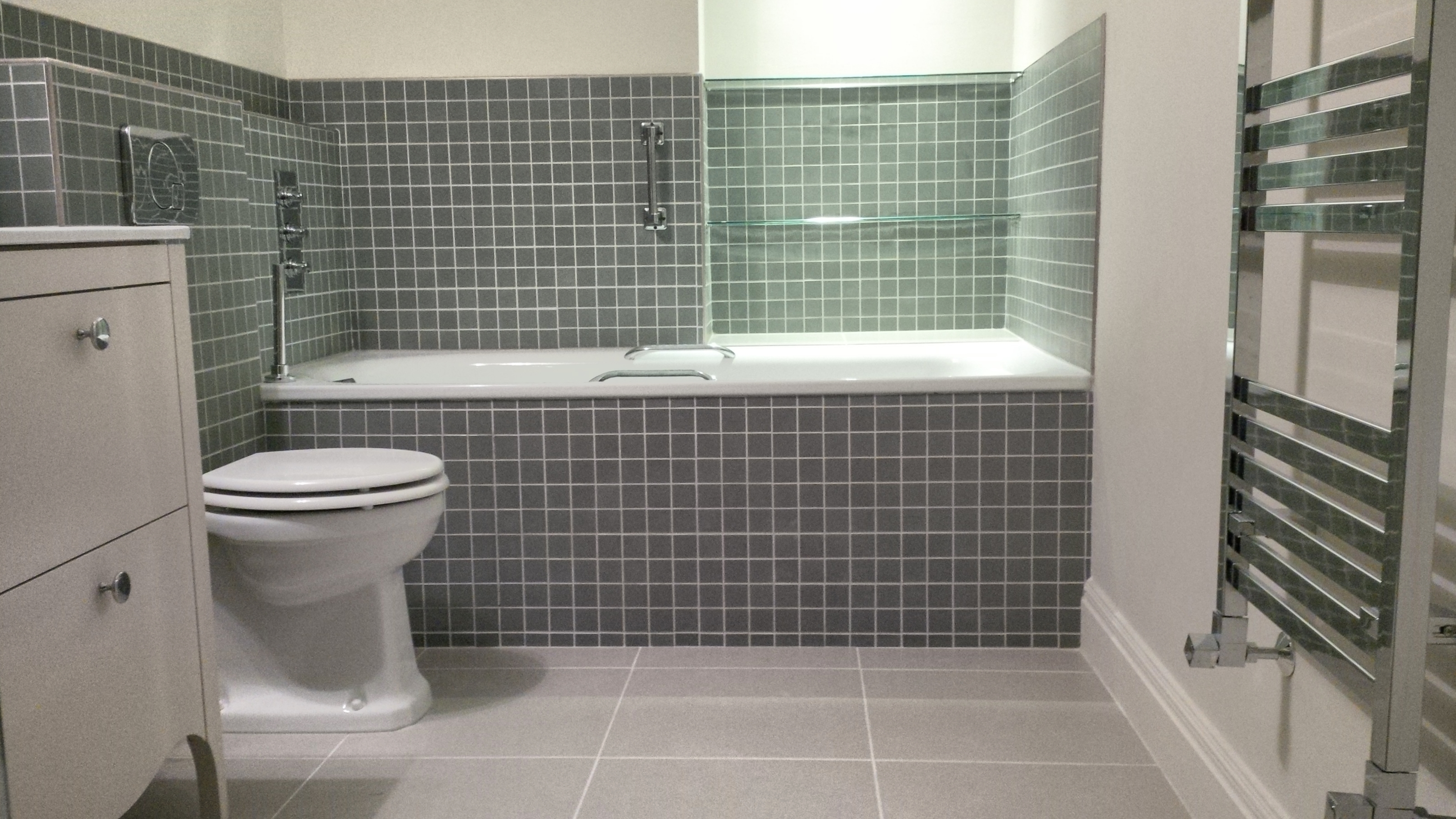 London bathrooms london bathrooms Bathroom design company london