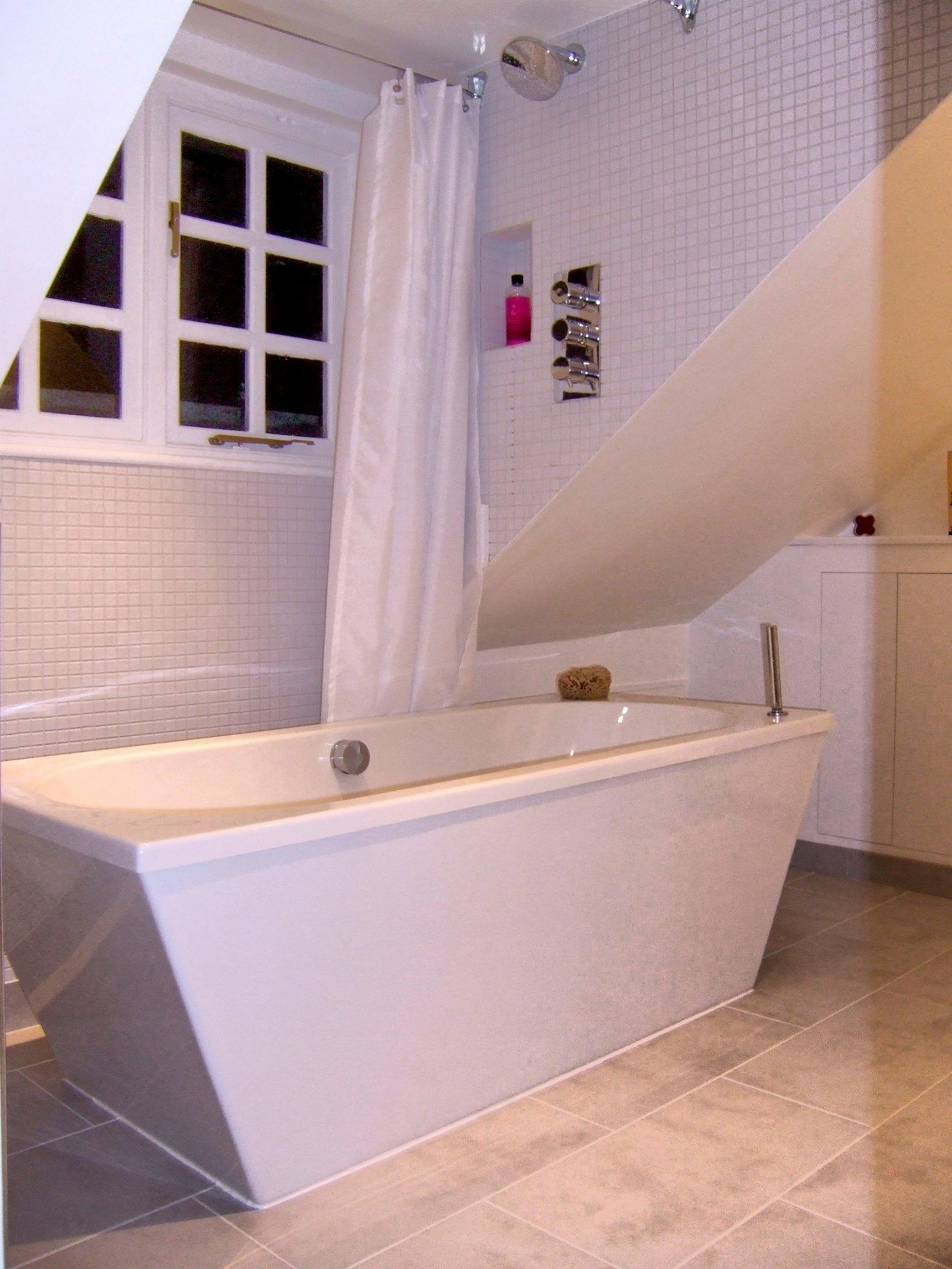 free standing tub and shower. Clearwater Baths  Interior Freestanding For Sale Soaking Tub With Willows