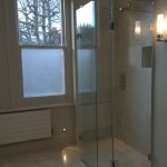 Chiswick Bathrooms