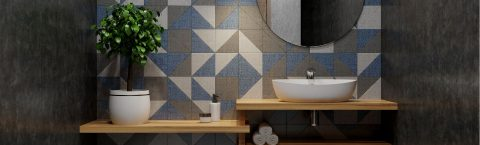 Bathroom fittings that work for you